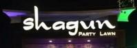 Shagun Party Lawn