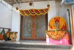 Shree Balmukund Banquet Hall