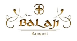 Shree Balaji Banquet