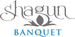 Shagun Banquet