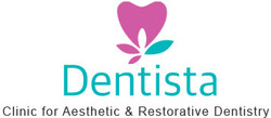 Dentista Clinic For Aesthetic And Restorative Dentistry