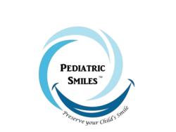 Pediatric Smiles Dr. Mihir Shah