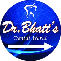 Bhatt Dental