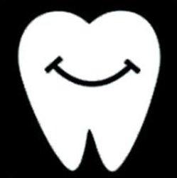 Dinesh Patels Dental Clinic We Care