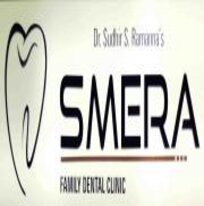 Smera Dental Clinic