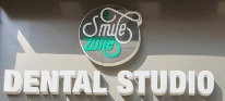 Smilezone Dental Clinic