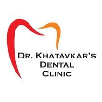 Dr.Khatavkars Dental Clinic