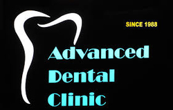 Dr. Sujatha Shettys Advanced Dental Clinic