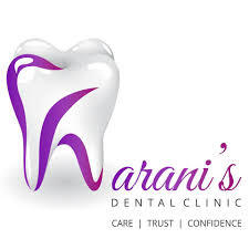 Karani Dental Care