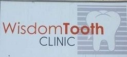 Wisdom Tooth Clinic
