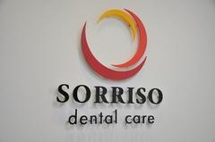 Sorriso Dental Care