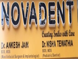 Novadent Dental Clinic