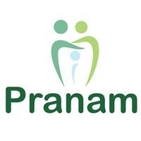 Dr. Pranams Dental Care And Implant Center