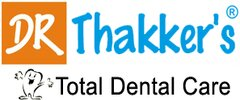 Dr.Thackers Dental Aare Centre