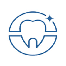 Dr.Voras Dental Care