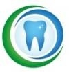 Dr.Moins Holy Dental Care