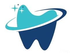 Kid O Dentist