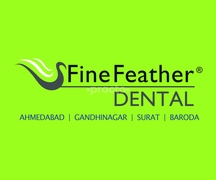 Fine Feather Dental