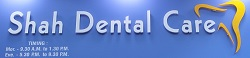 Shah Dental Care