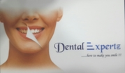 Dr. Naazs Dental Expertz Clinic