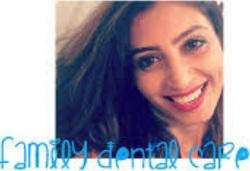Dr.Nilam Paradia Family Dental Care