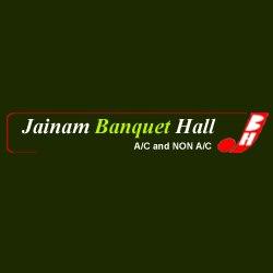 Jainam Banquet Hall