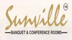 Sunville Banquets and Conference