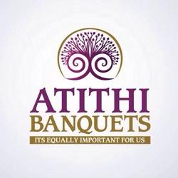Atithi Banquet
