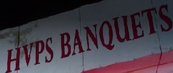 Hvps Banquets