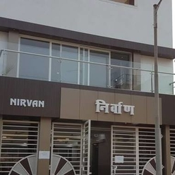 Nirvan Bungalow And Party Hall