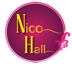 Nico Hall