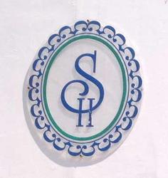 Sangam Hall