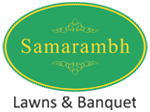 Samarambha Party Hall