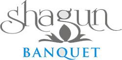 Shagun Banquet, T.H. Kataria Marg
