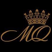Mac Queens