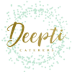 Deepti Cateres And Banquet Halls