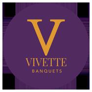 Vivette Banquets