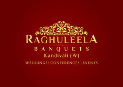 Raghuleela Banquets