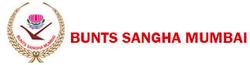 Bunts Sangha Banquets
