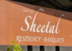 Sheetal Banquets