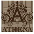 Athena Banquet