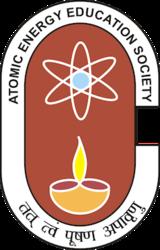 Atomic Energy Central School 5