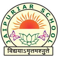 Jaipuriar School