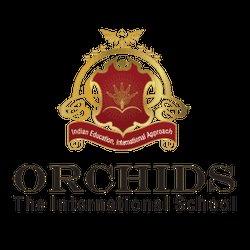 Terna Orchids - The International School