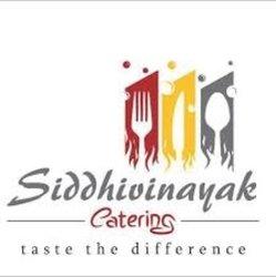 Siddhivinayak Caterers
