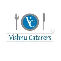 Vishnu Caterers
