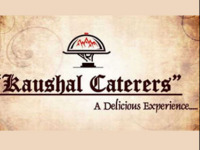 Kaushal Caterers