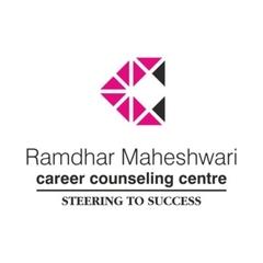 Ramdhar Maheshwari Career Counseling Centre