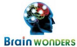 Brainwonders - Dmit Career Counselling
