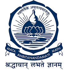Amrita Vidyalayam Senior Secondary School